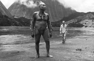 embrace_of_the_serpent_6