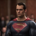 Superman: Another Man of Steel Picture? Or Supergirl and Other Femme-Driven Flicks