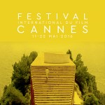 Cannes Film Fest 2016: One of the Very Best in Over a Decade