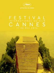 CANNES_2016_poster