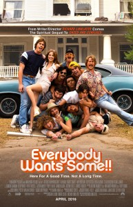 Everybody_Wants_Some_poster