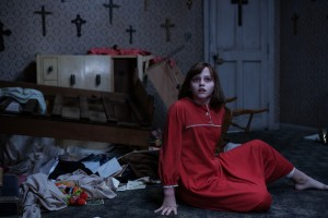 The_Conjuring_2_The_Enfield_Poltergeist_4