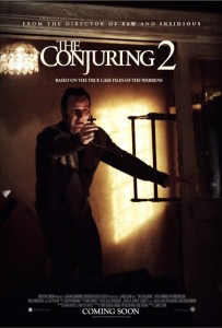 The_Conjuring_2_The_Enfield_Poltergeist_poster