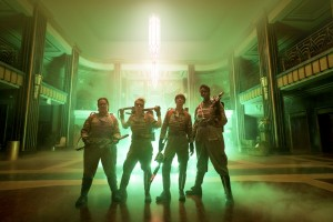 ghostbusters_6