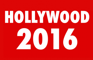 hollywood_2016_red