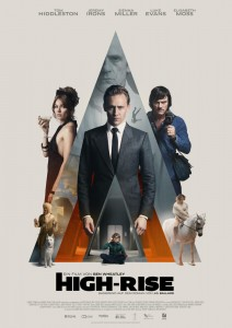 high-rise_poster