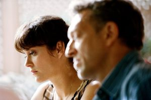 It's Only the End of the World_5_cotillard_dolan