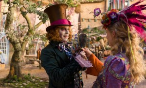alice_through_the_looking_glass_11_depp