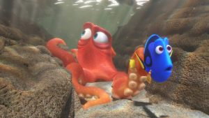 finding_dory_6