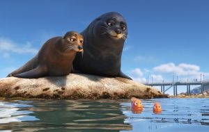 finding_dory_7