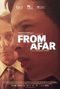 from_afar_poster