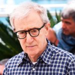 Hollywood Sex Scandals: Soon-Yi Previn, Woody Allen's Wife, Accuses Mia Farrow