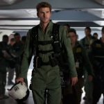 Independence Day: Resurgence–Messy, Risible Sequel to 1996 Smash Hit