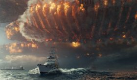 Independence Day: Resurgence–Why it Flopped in the U.S.?