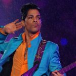 Prince: Ava DuVernay's New Documentary for Netflix
