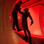 Star Trek Beyond: Justin (Fast & Furious) Lin Takes Over Franchise from J.J. Abrams