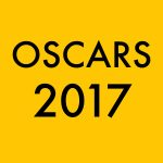 Oscar 2017: New Digital Method of Announcing Nominations January 24