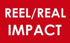 reel_real_impact_red
