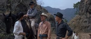 the_magnificent_seven_1960_10