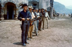 the_magnificent_seven_1960_7