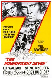 the_magnificent_seven_1960_poster
