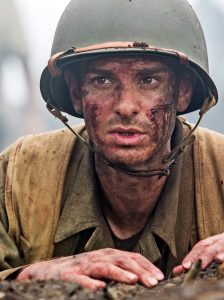 hacksaw_ridge_2_garfield