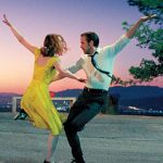 Oscar History: Best Picture Musicals, 1927-Present