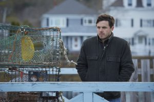 manchester_by_the_sea_1_affleck