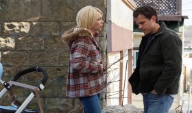 manchester_by_the_sea_3_affleck_williams