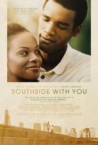 southside_with_you_poster