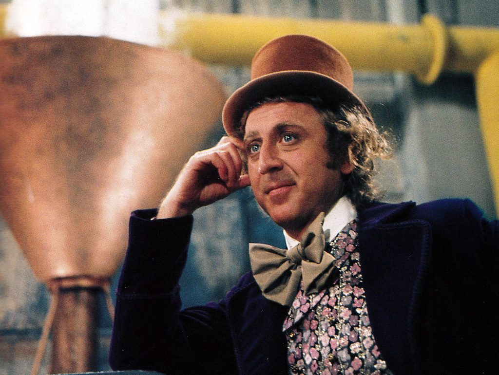 willy_wonka_and_the_chocolate_factory_2_wilder