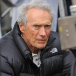 15:17 to Paris: Eastwood's New Movie Starring Real-Life Heroes