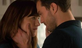 FIFTY SHADES DARKER – Extended Trailer