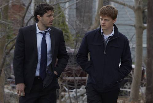 manchester_by_the_sea_4_affleck