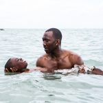 National Society of Film Critics 2017: Moonlight Sweeps Awards, including Best Picture