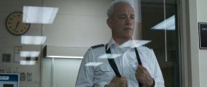 sully_11_eastwood_hanks