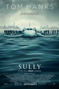 sully_poster