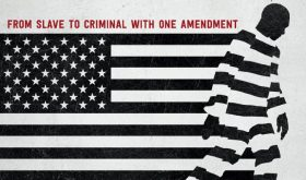 the_13th_poster
