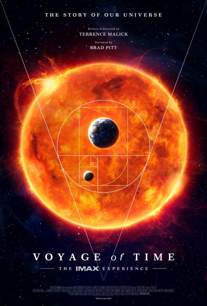the_voyage_of_time_poster