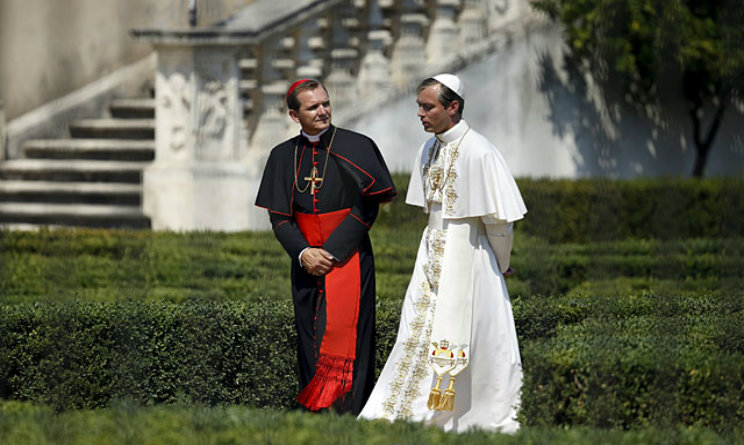 the_young_pope_4_sorrentino_law