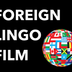 Oscar 2018: All-Time Record (92 Countries) of Foreign Language Film Submissions