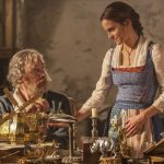 Beauty and the Beast: Mega-Hit Globally