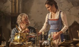 BEAUTY AND THE BEAST – Trailer 2