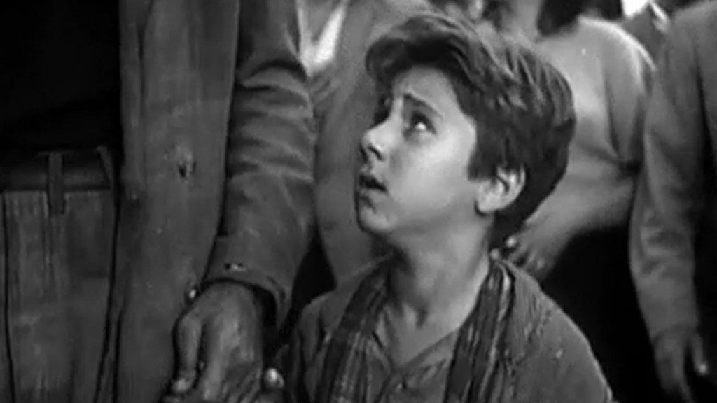 bicycle_thieves_2