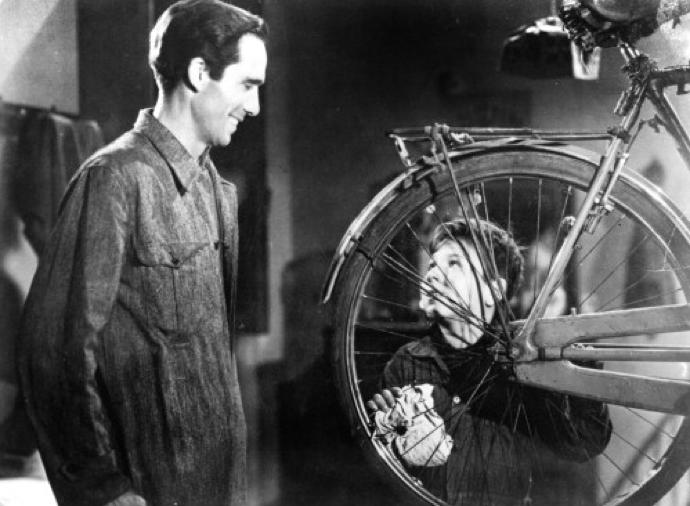bicycle_thieves_3