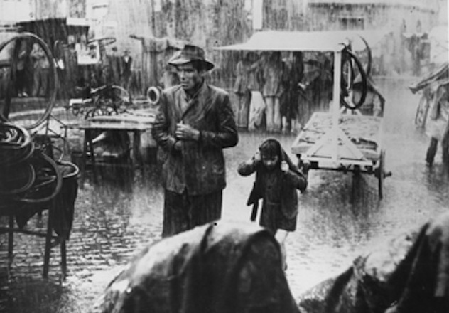 bicycle_thieves_6