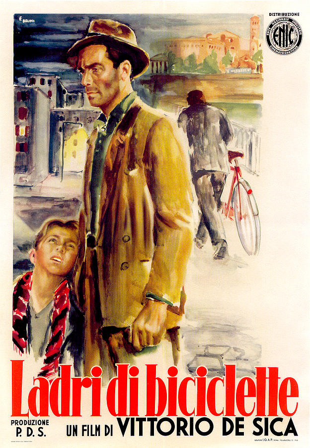 bicycle_thieves_poster