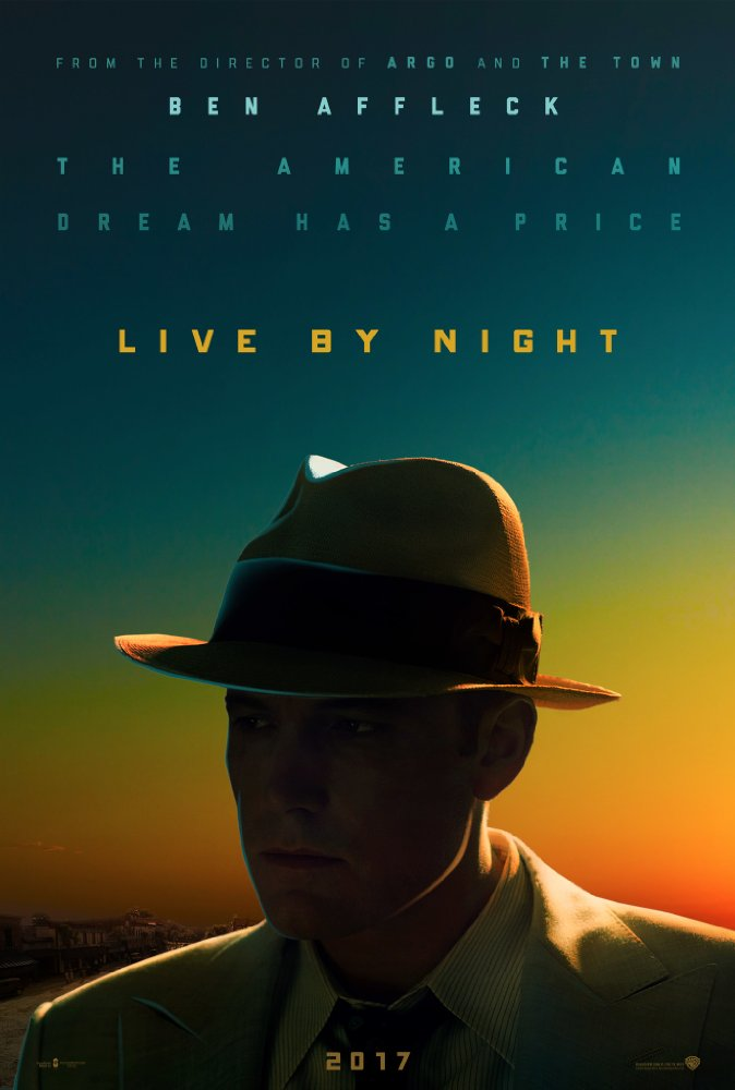 live_by_night_poster