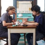 20th Century Women: Interview with Director Mike Mills