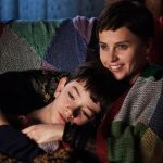 A Monster Calls: Visually Stunning, Deeply Felt Coming of Age Fable